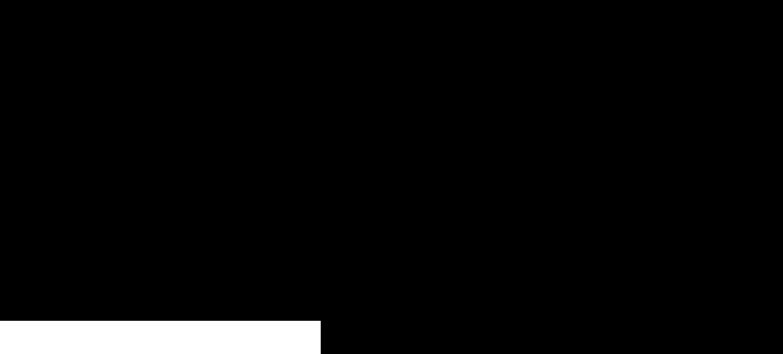 Giffy-logo-BLACK