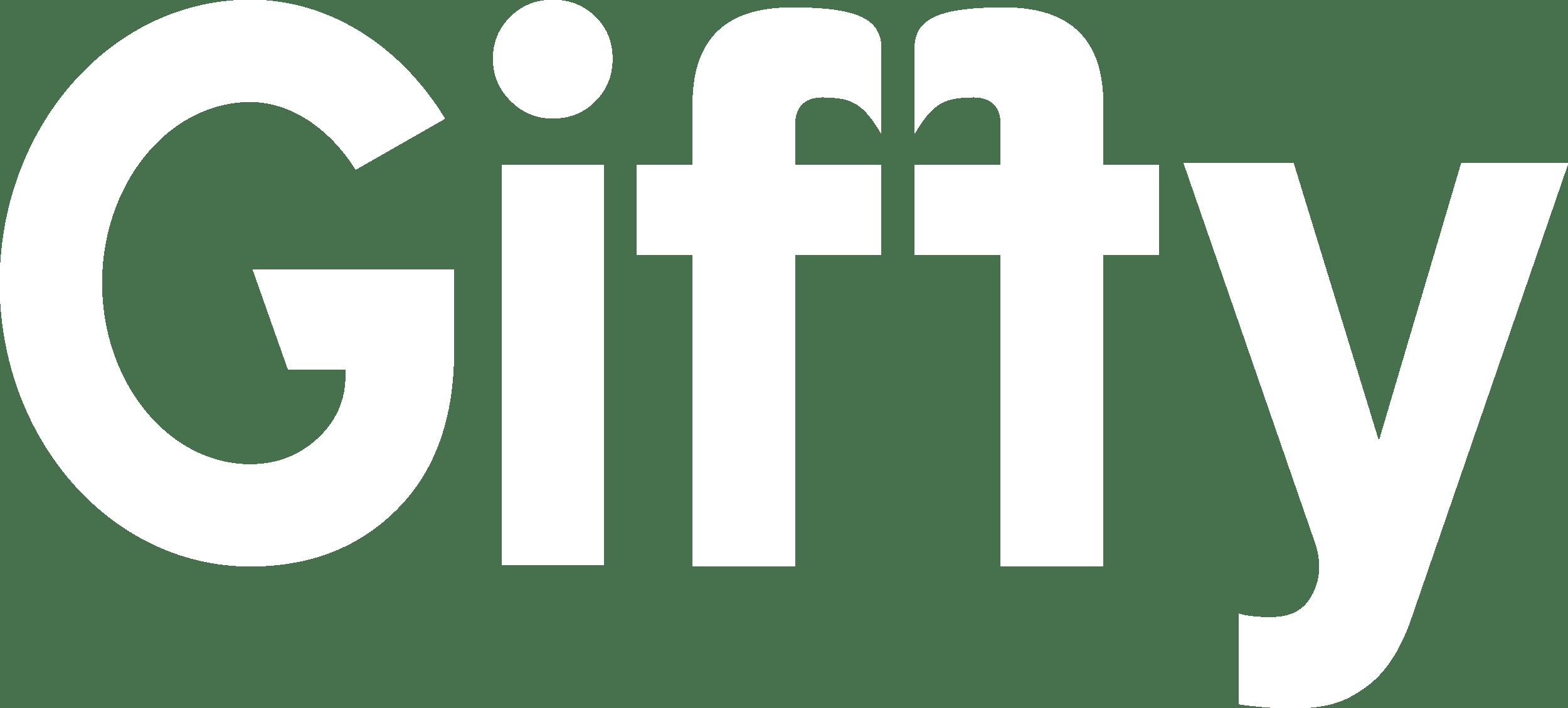 Giffy-logo-WHITE