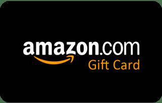amazon-giftcard