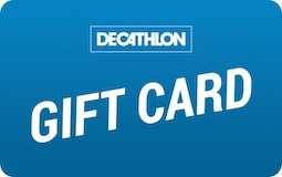 decathlon-giftcard