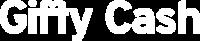 Giffy-Cash-logo-200.png