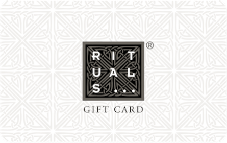 rituals-giftcard