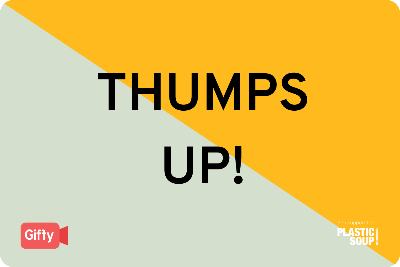 thumpsup-giffycard