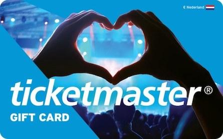 ticketmaster_cadeaukaart
