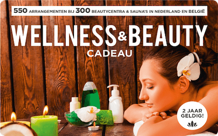 wellness&beautycadeau