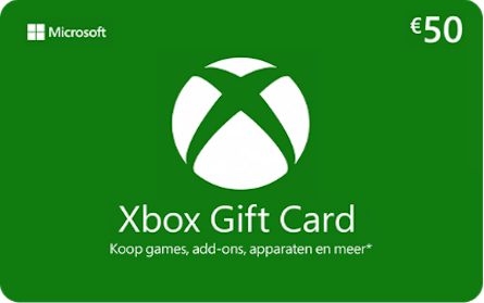 xbox_giftcard_microsoft_50